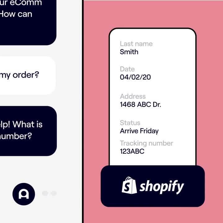 4A_CodelessAPI(Shopify)_Pink