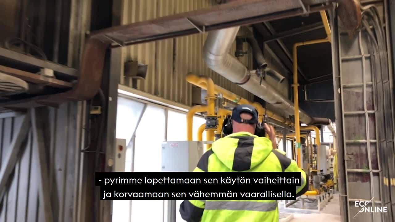 Ardagh Glass Holmegaard testimonial_substitution_FI