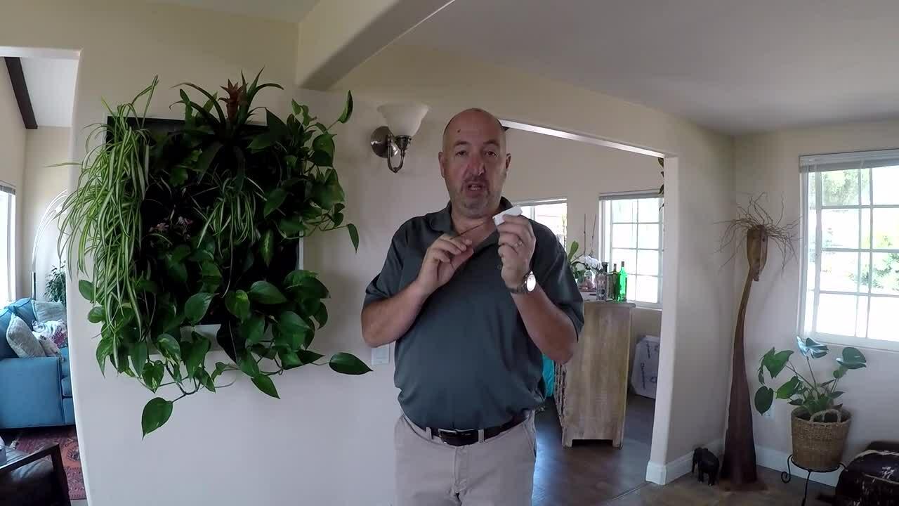 Moisture Sensor Intro_1