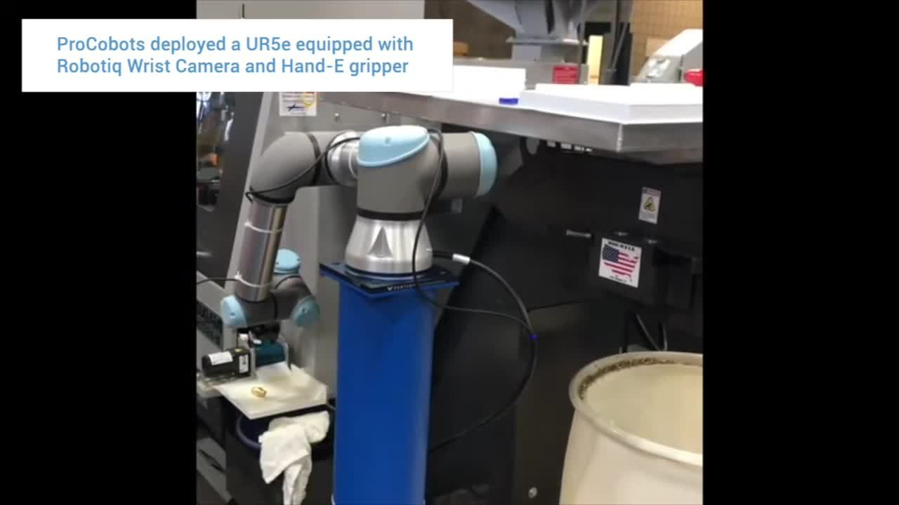 ProCobots video_FINAL