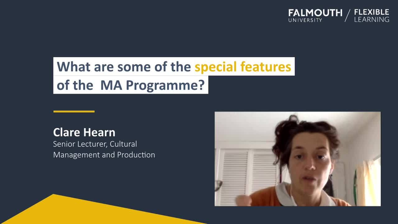 Falmouth - MA CEM webinar - snippet 3