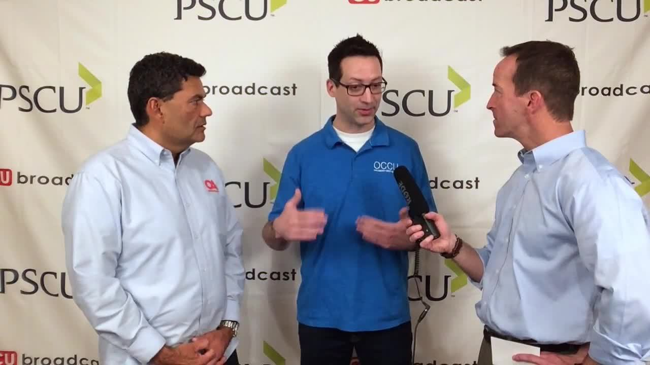 NACUSO Interviews_ Why is OCCU's Andrew Bertrand the $2 Million Dollar Man...