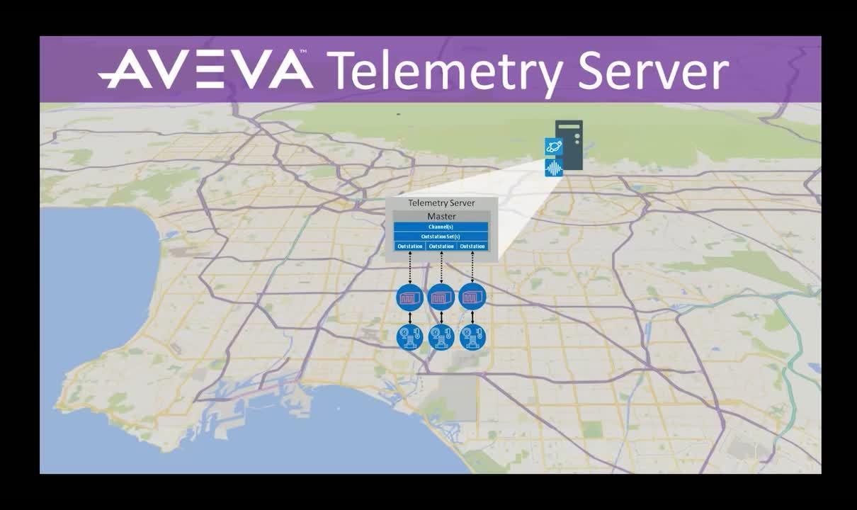 Release Video_AVEVA Telemetry Server 2020_05-20(1)