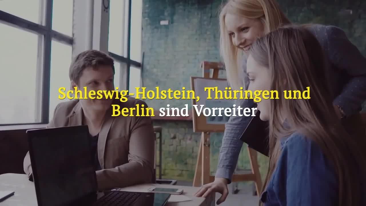 Video-Mittelstand-Heute-Frauenanteil-Chefetage