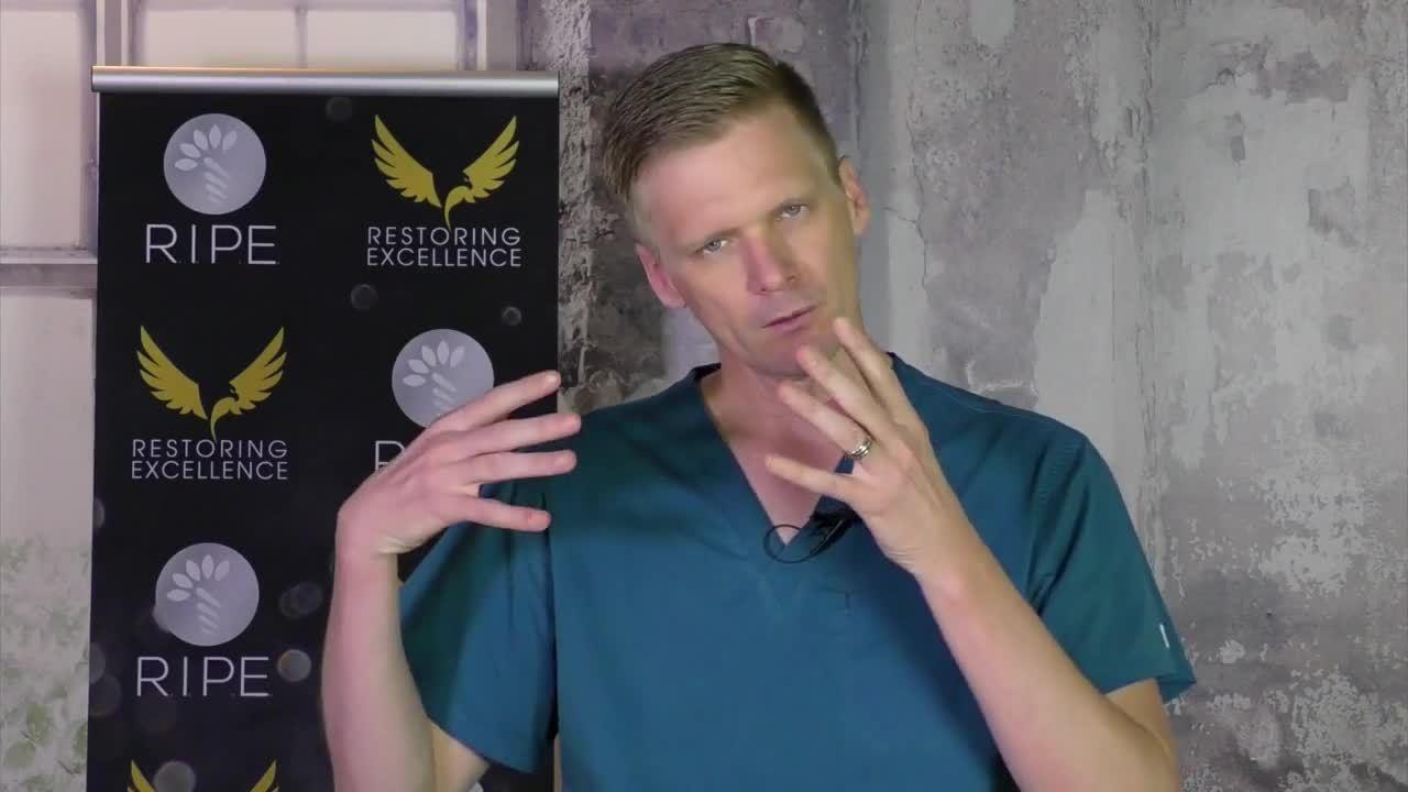 dental-cpd-video