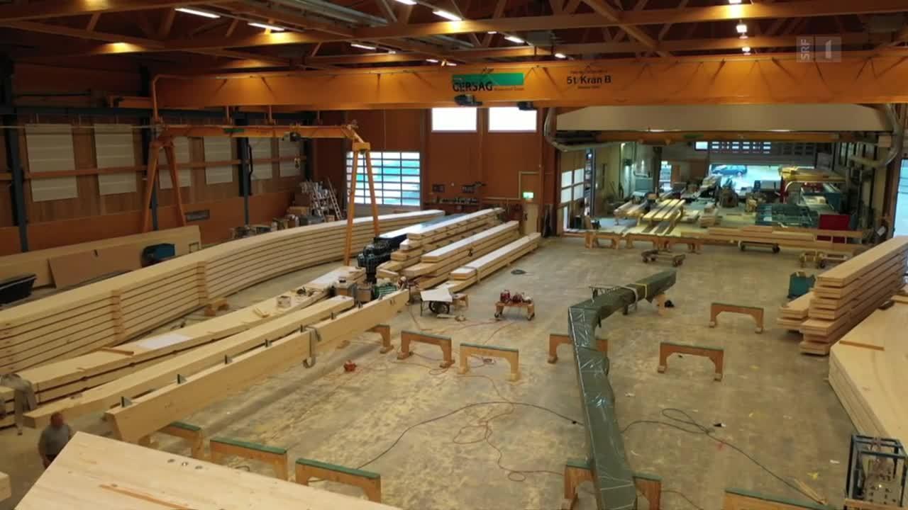 Neue-Holzbau-AG