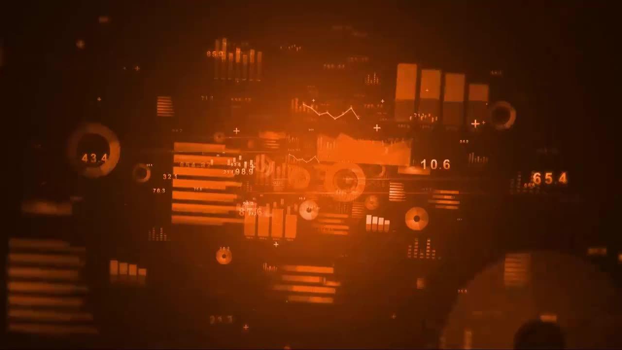 sample_video