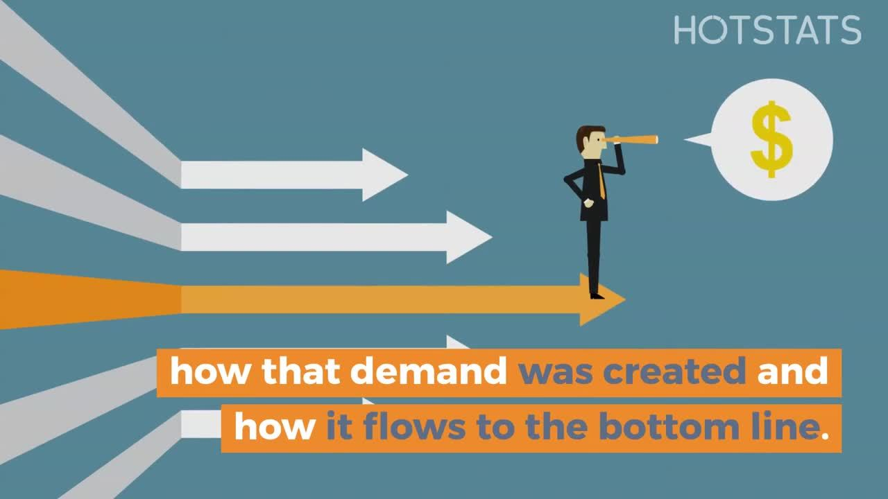 How_to_Maximize_Hotel_Revenue (4) (1)