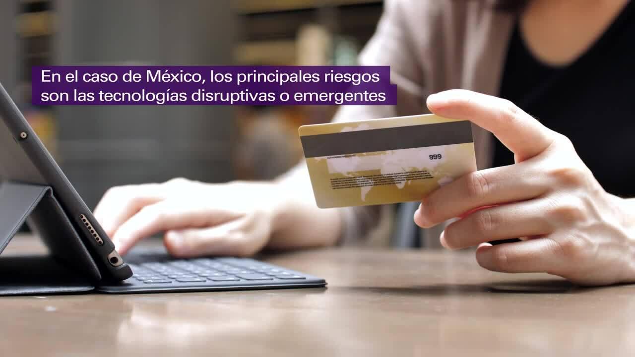 DE-2020-GlobalCeoOutlook-MX-Alta