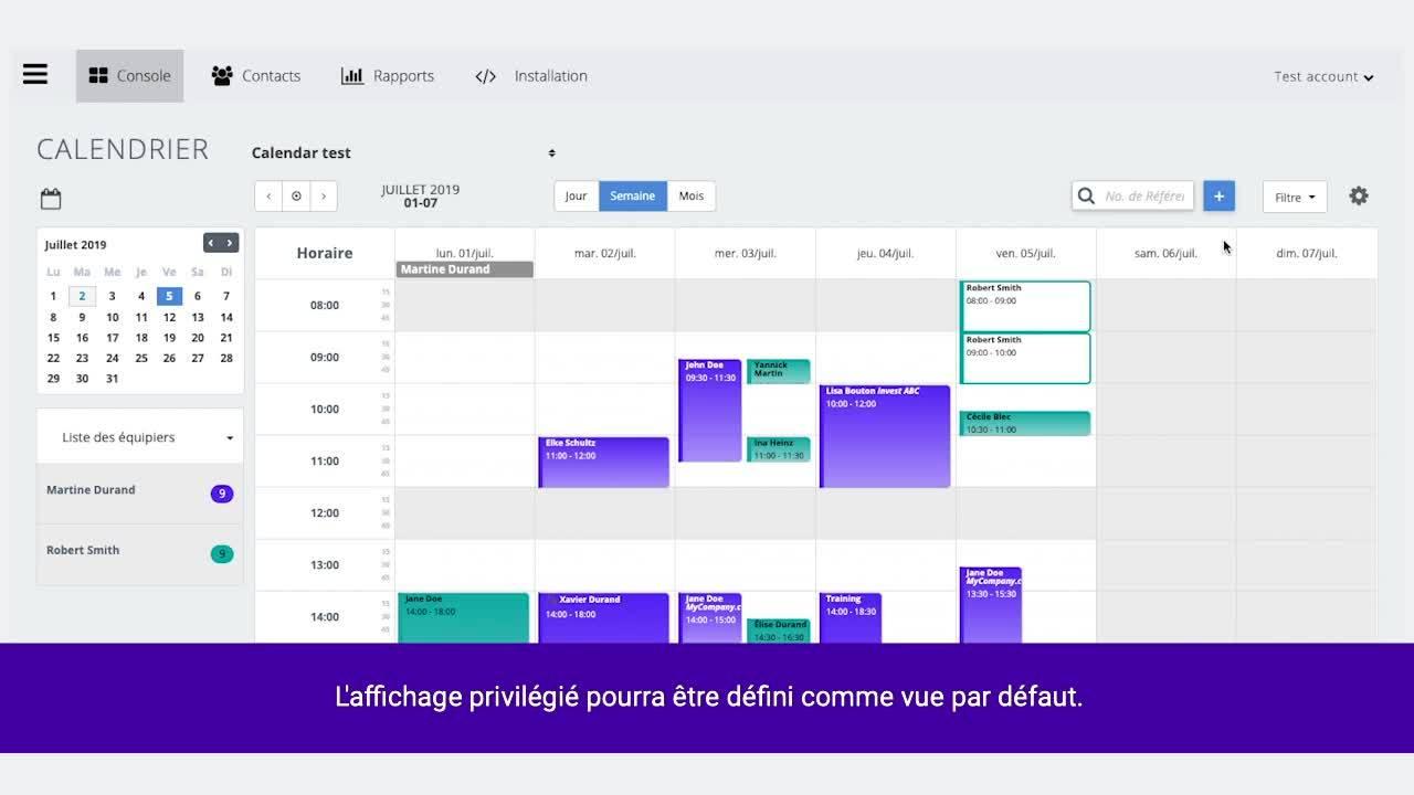 Comment-personnaliser-la-vue-de-son-calendrier-Agendize-FR-2019