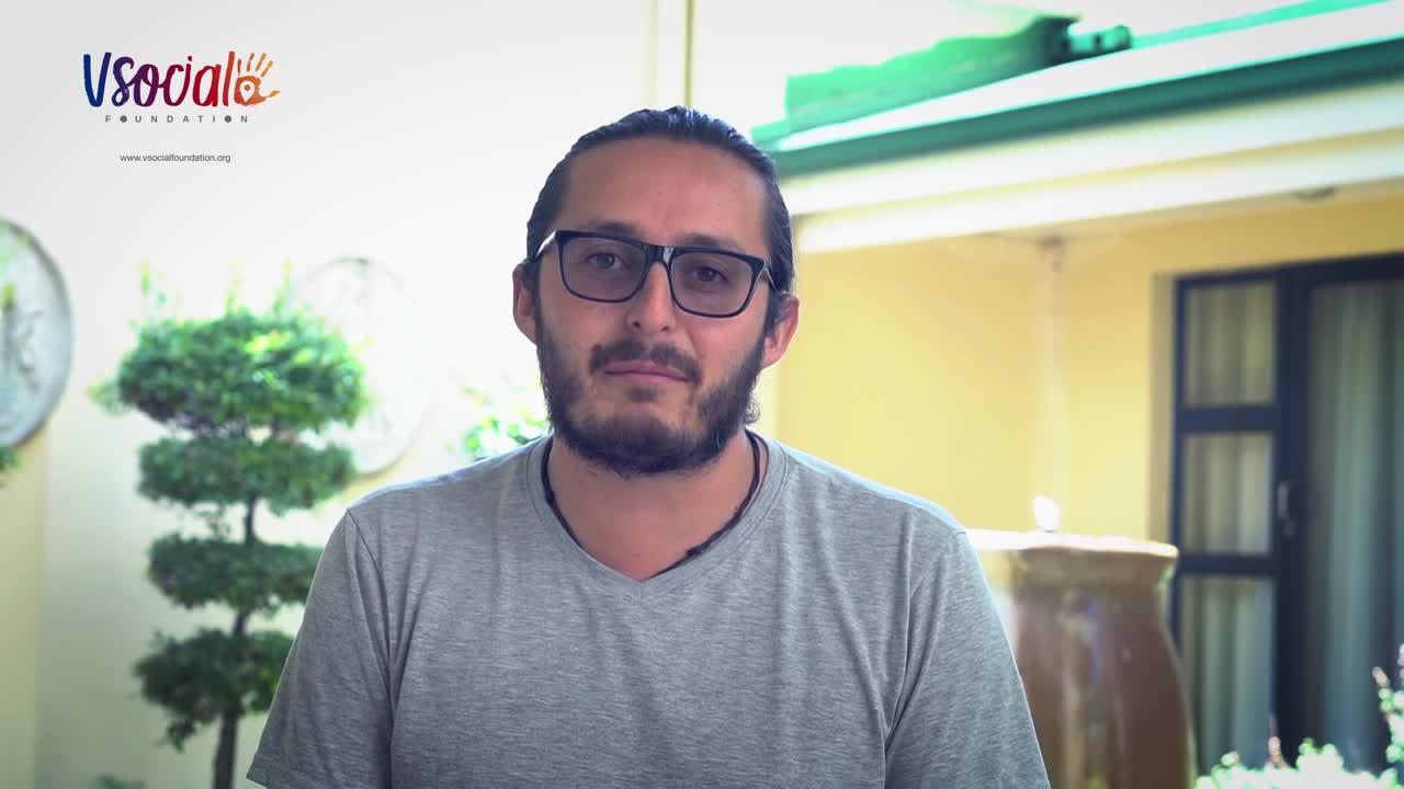 Camilo_Alvarado_vsocial
