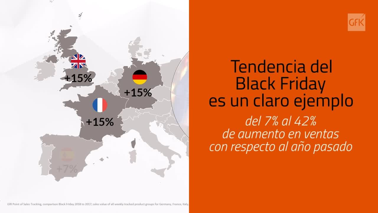 DFO_Video_Campaign_Spain_1080p (2)