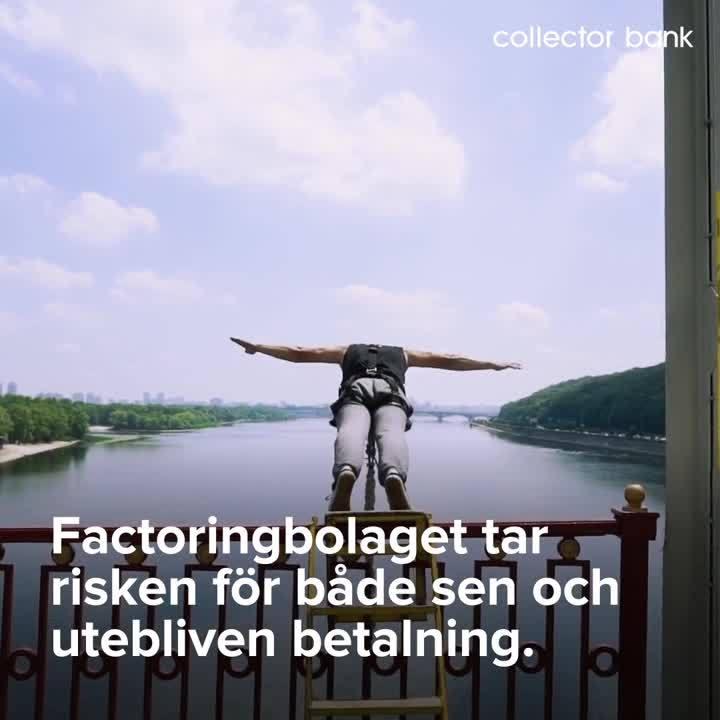 fakturakop-med-eller-utan-regress-2019-08-16-12_05_09