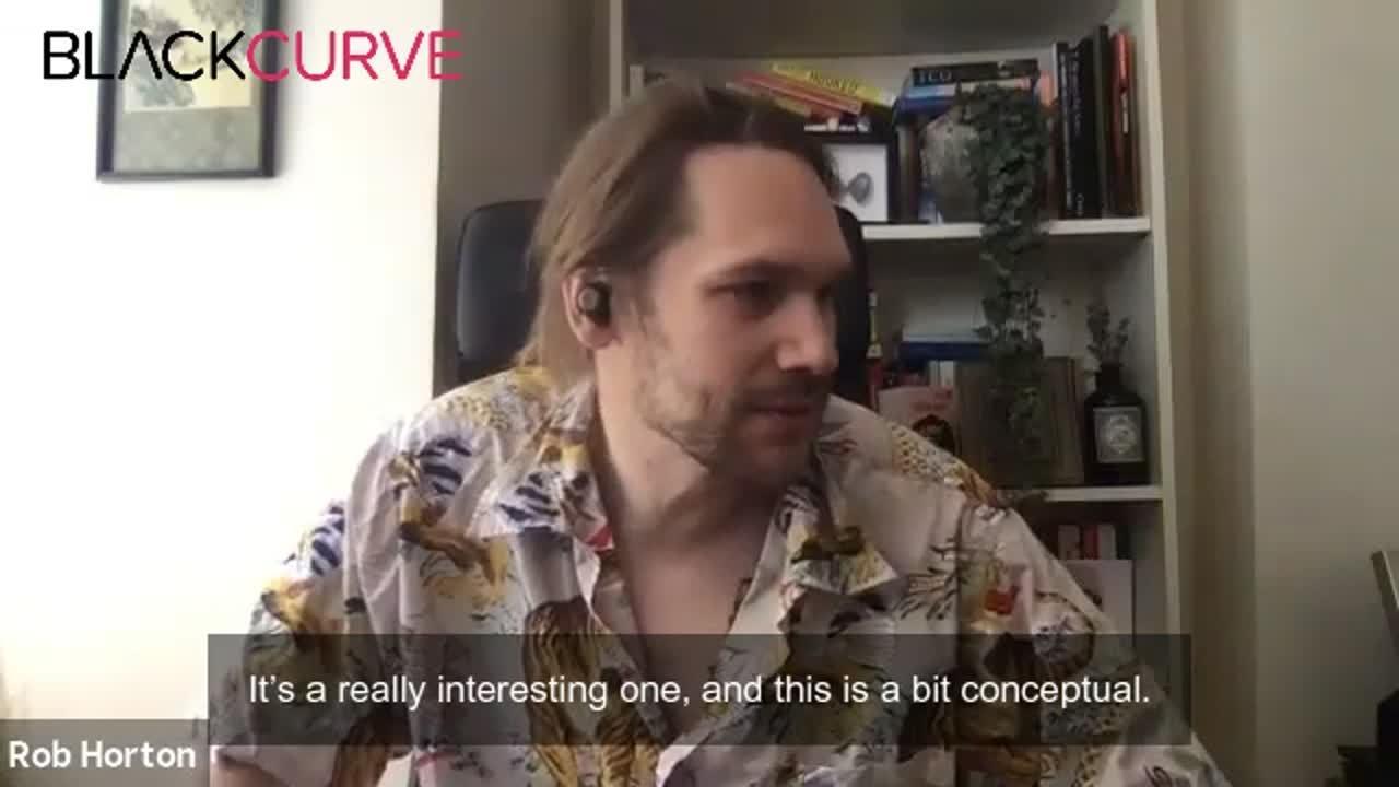 Episode 1 Updated Graphics - Podcast Full - How often