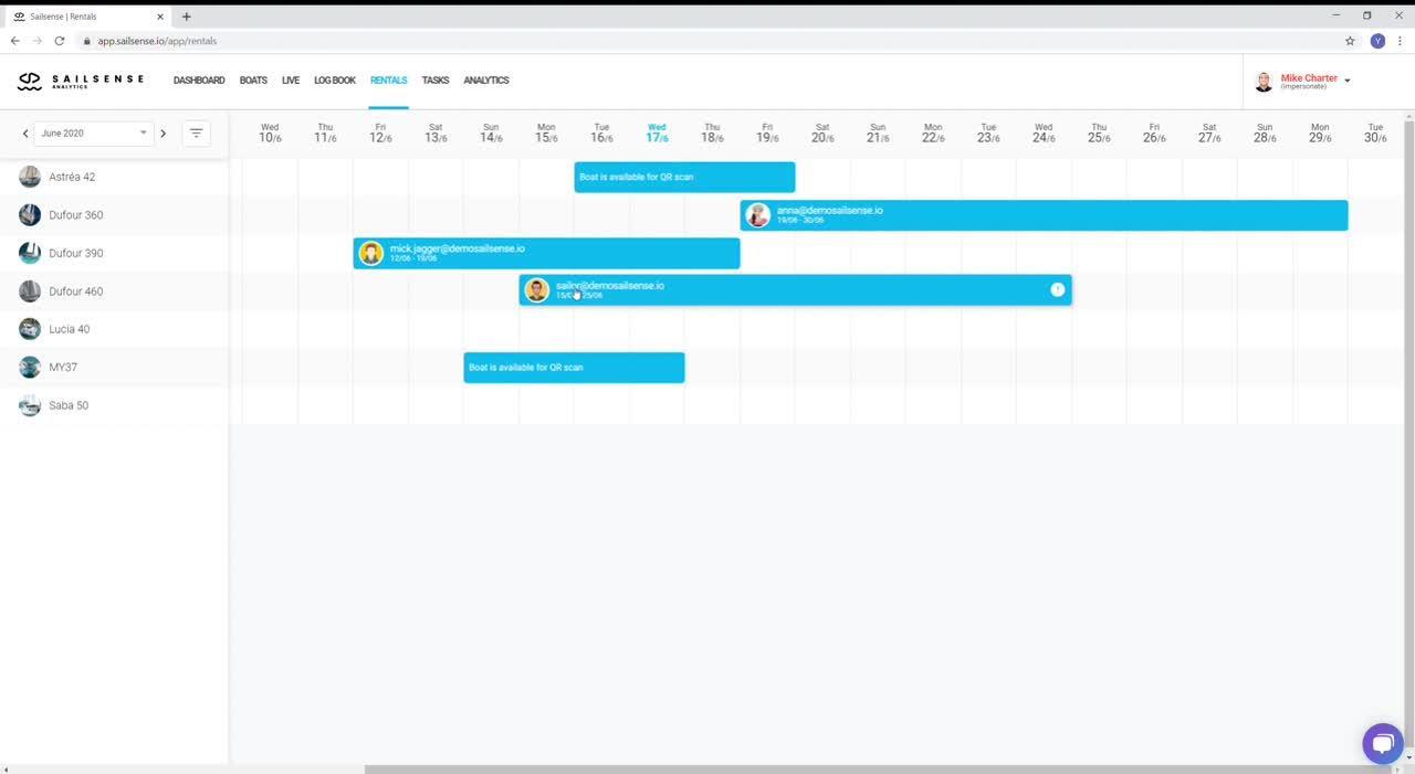 Sailsense _ Dashboard - Google Chrome 2020-06-17 15-16-22