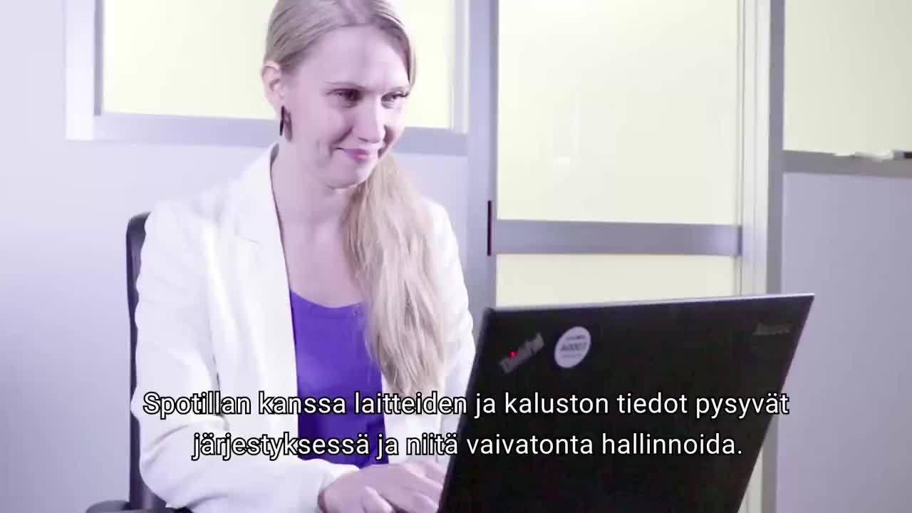 Spotilla_kalustonhallitan_tekstitys