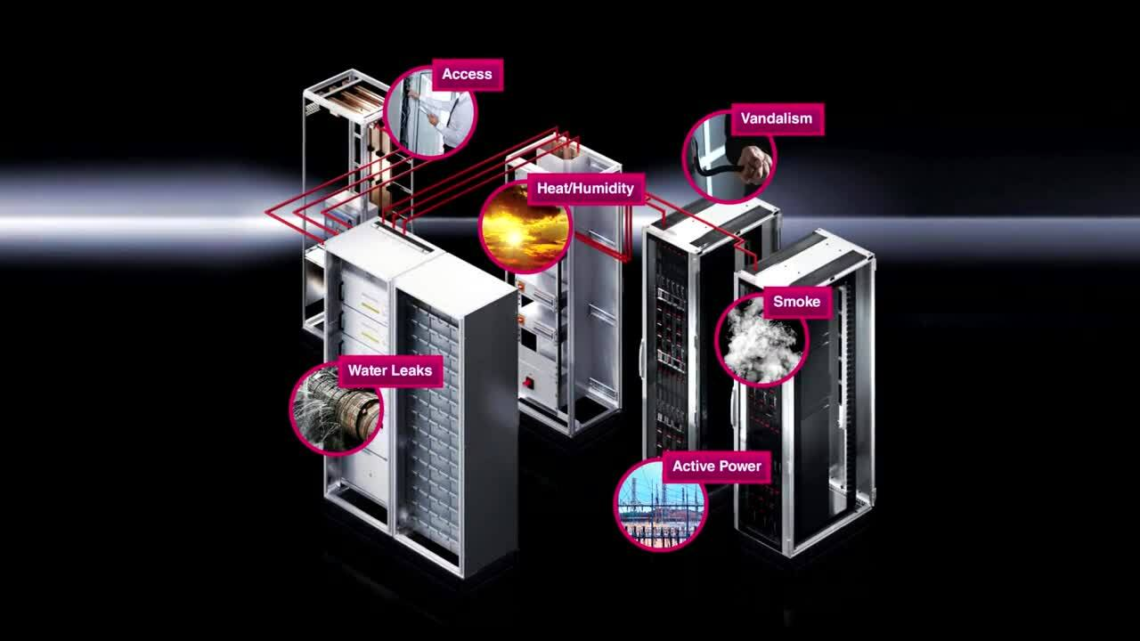 Edge-Data-Center-Applications-Overview