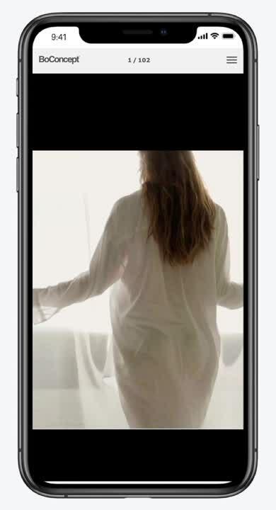 BoConcept-phone (1)