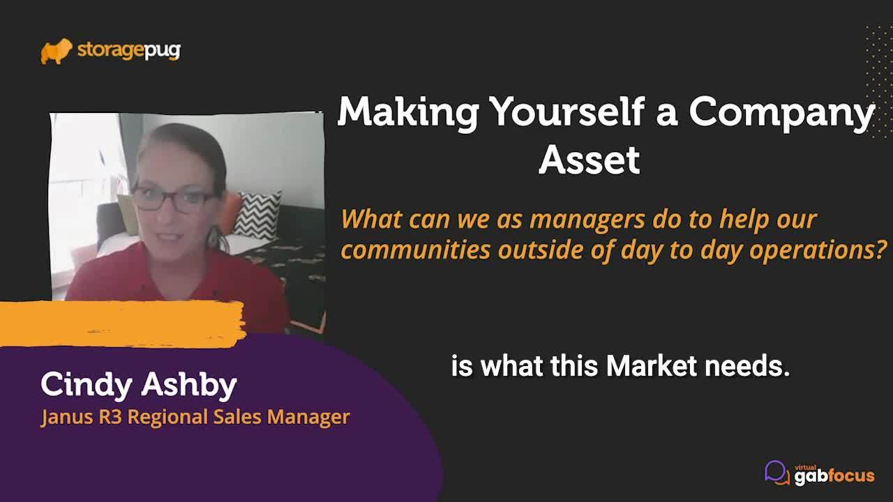 cindy-ashby-managers-communities