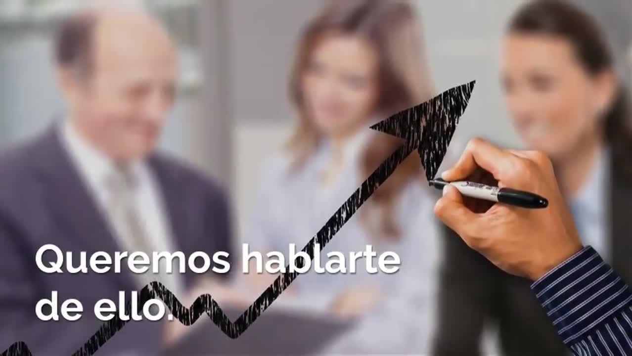 La_importancia_de_buscar_soluciones_a_tiempo