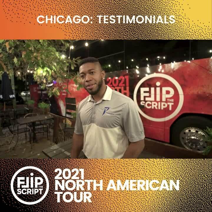 TESTIMONIALS_CHICAGO_JayMcallister_HL--1