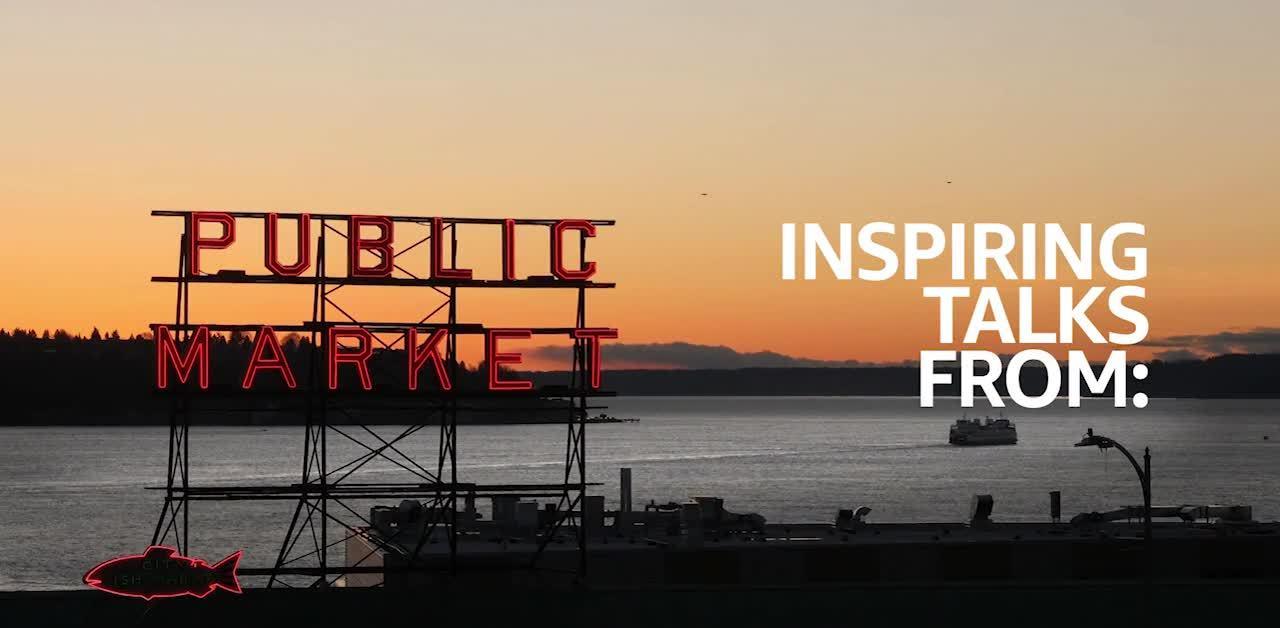 2019 IMAGINE Nonprofit Conference