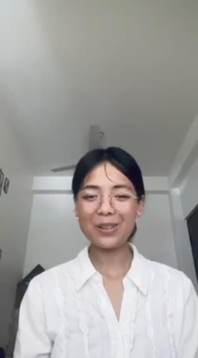 施設様へのビデオレター01