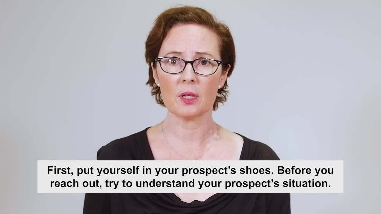 Janet Logan_DoubleDigit Sales_Prospecting Tips-1