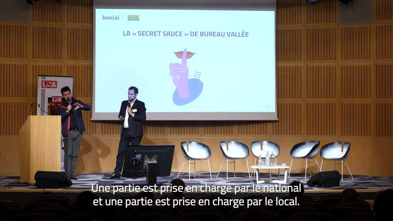 bonial-et-bureau-vallee-au-congres-lsa-strategie-omnicanale-2019