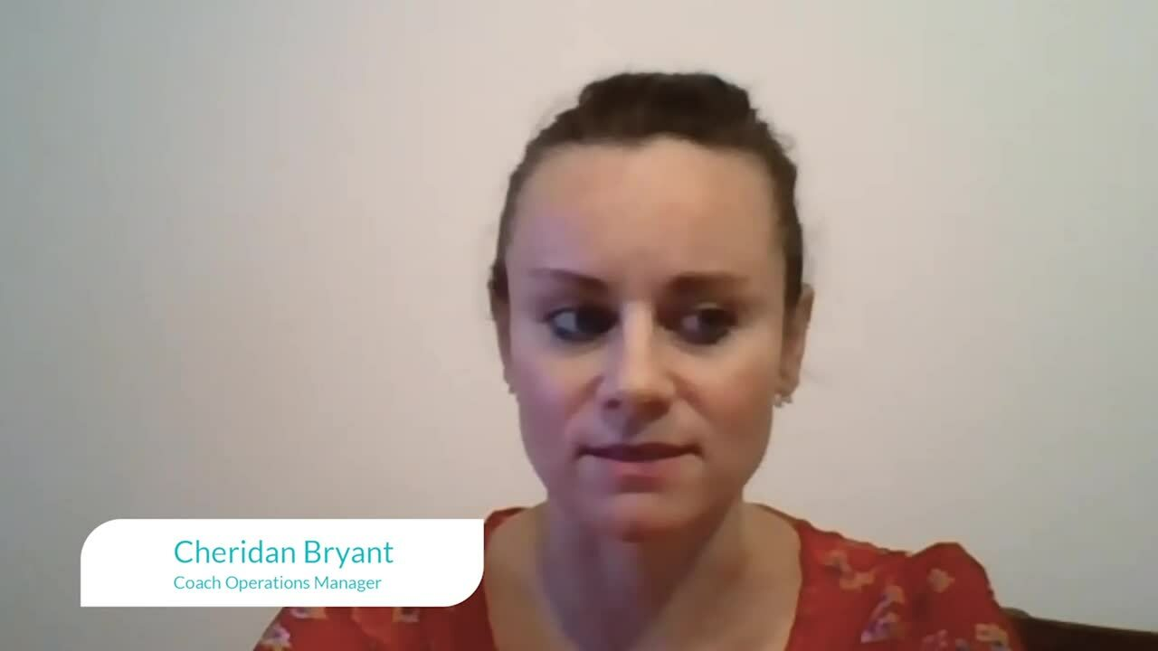 21.01_people-strategy_behavior-change_blog-video_02_c-bryant_vera-1