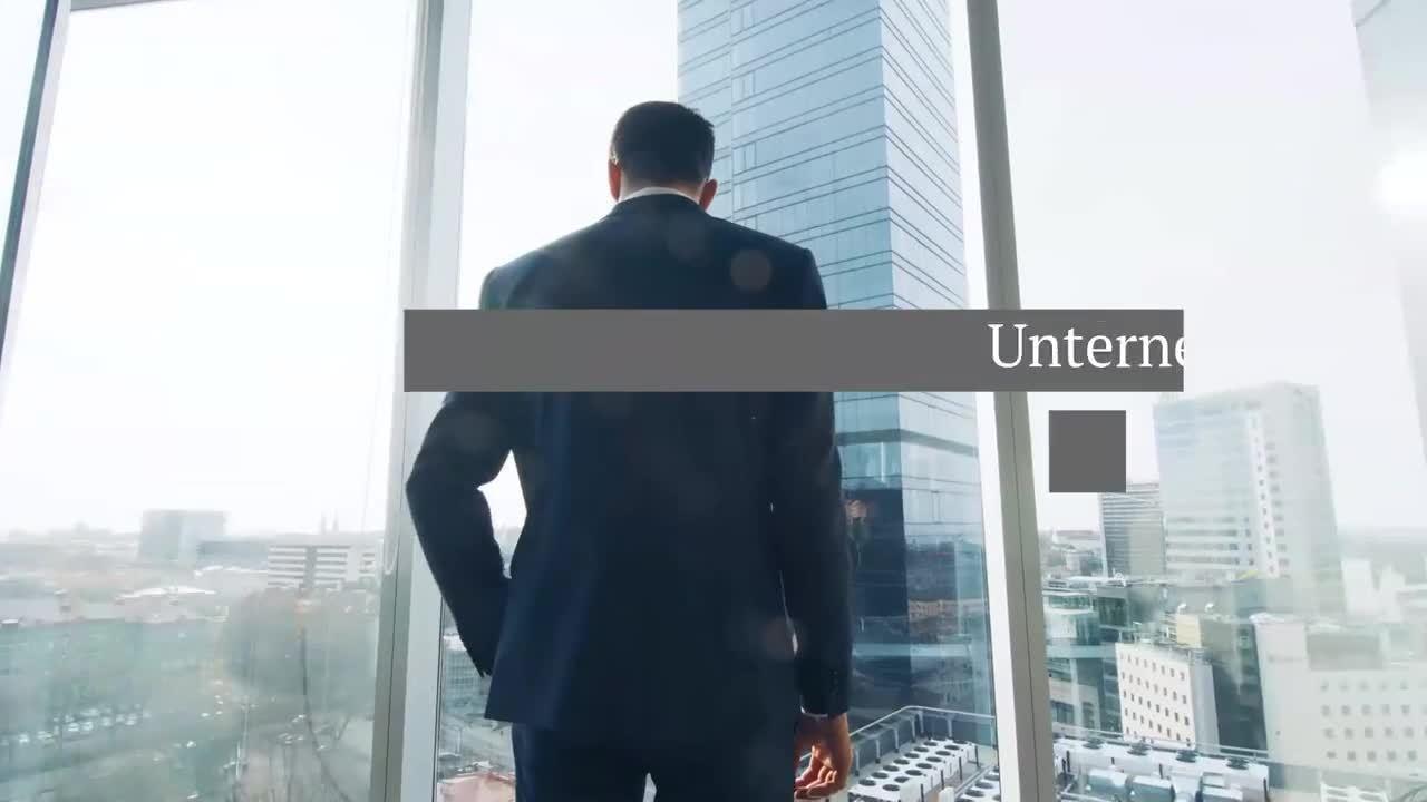 Video-Mittelstand-Heute-Autonomes-Fahren-Investitionen-steigen