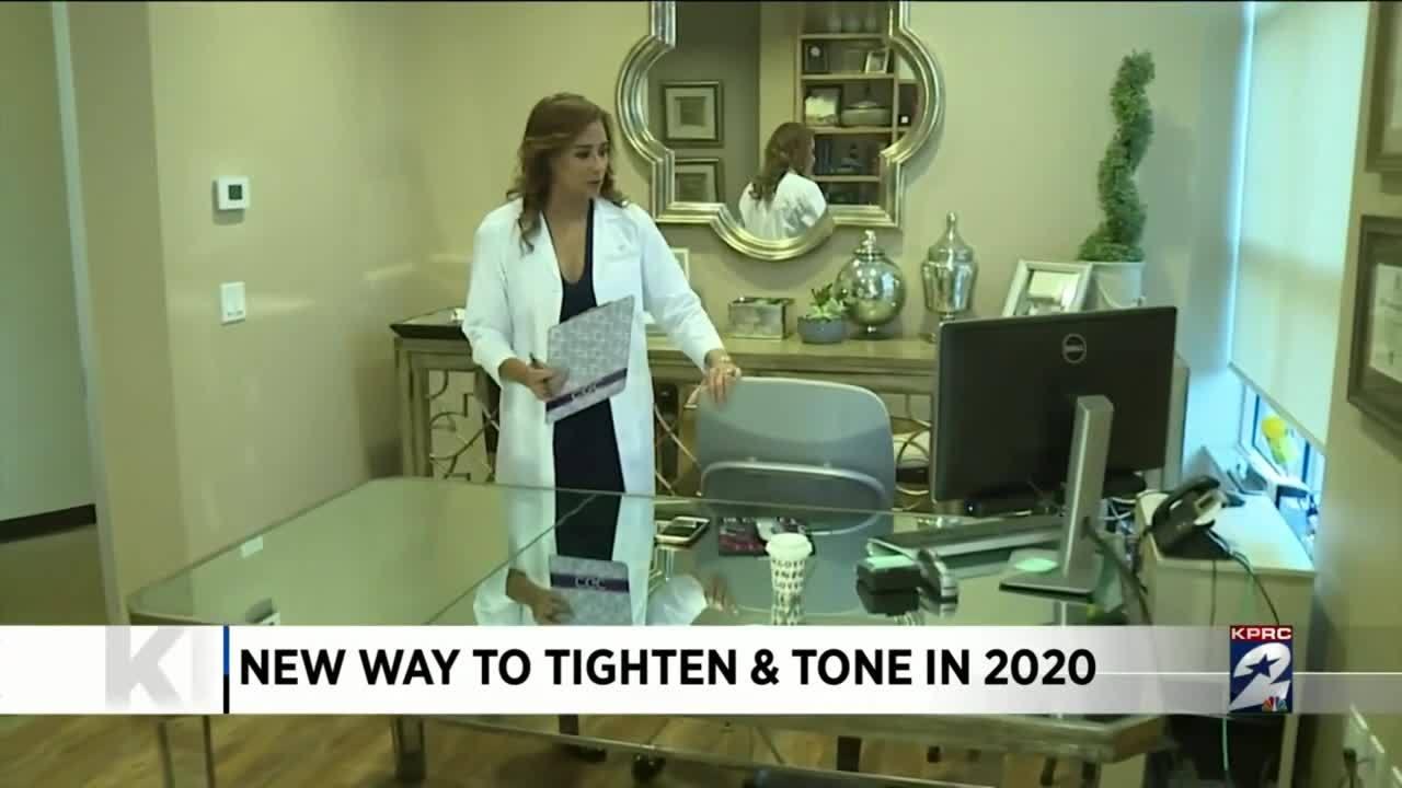 Dr.-Cash-Evolve-TV-story-KPRC-2-Houston-Final-LR