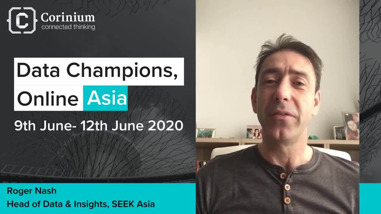 433 DCO Asia Roger Nash Video