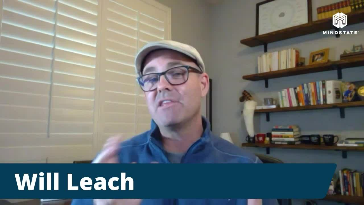 anchoring-blog-video1(mindstate)