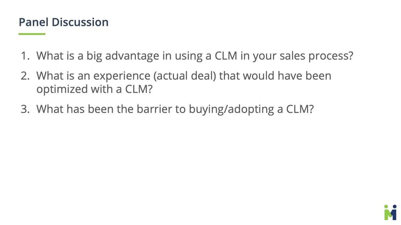 Webinar _ _Close More Sales Contracts in 2021_  _ Q&A session (part 3 of 3)