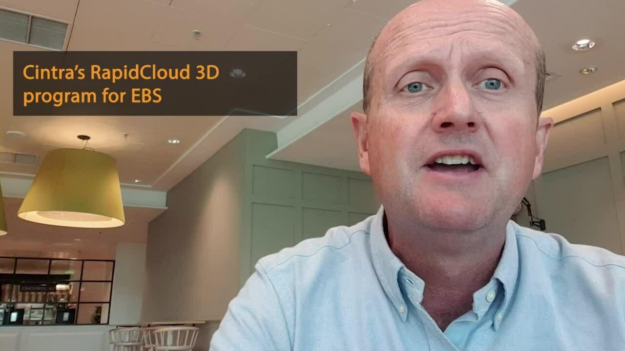Video 2 - E-Business Suite RapidCloud webinar (50 minute) - 90 second intro-1