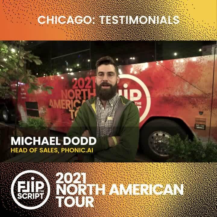 TESTIMONIALS_CHICAGO_MichaelDodd_HL