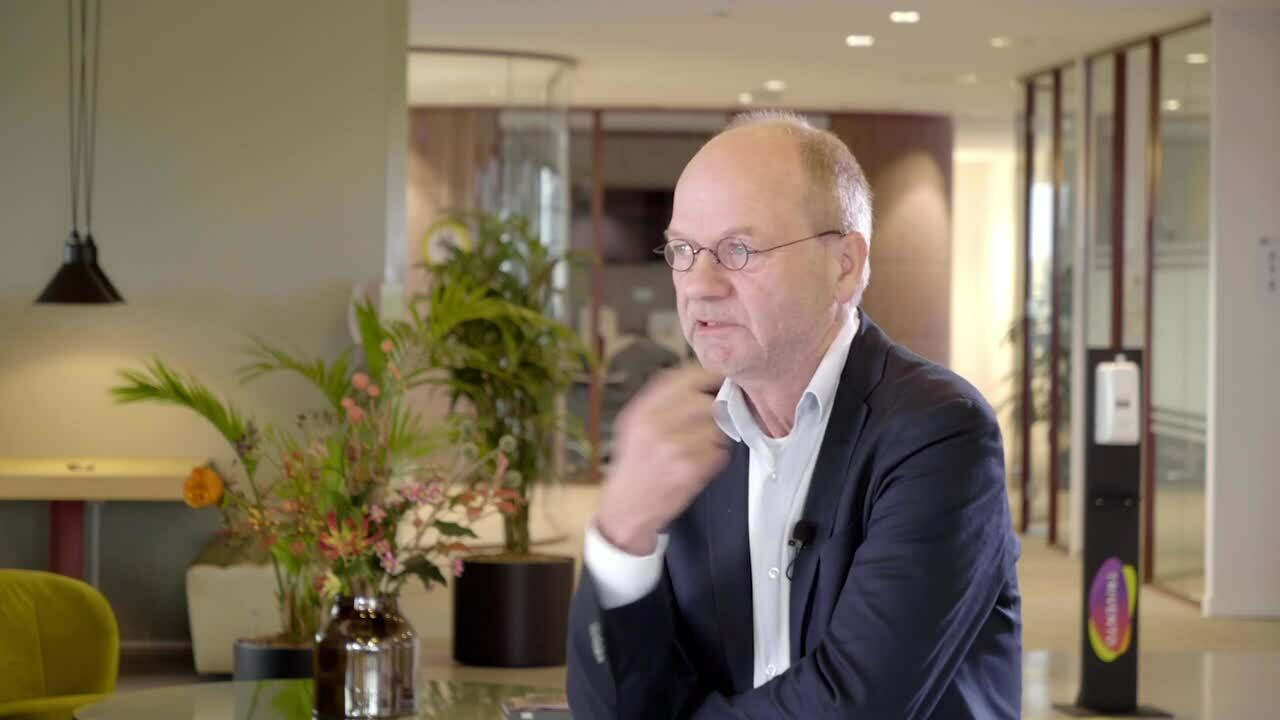 Trivento - Interview Harry Ronkema - Objektiv - V01