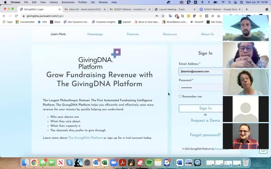 GivingDNA_June_21_user_webinar_trimmed