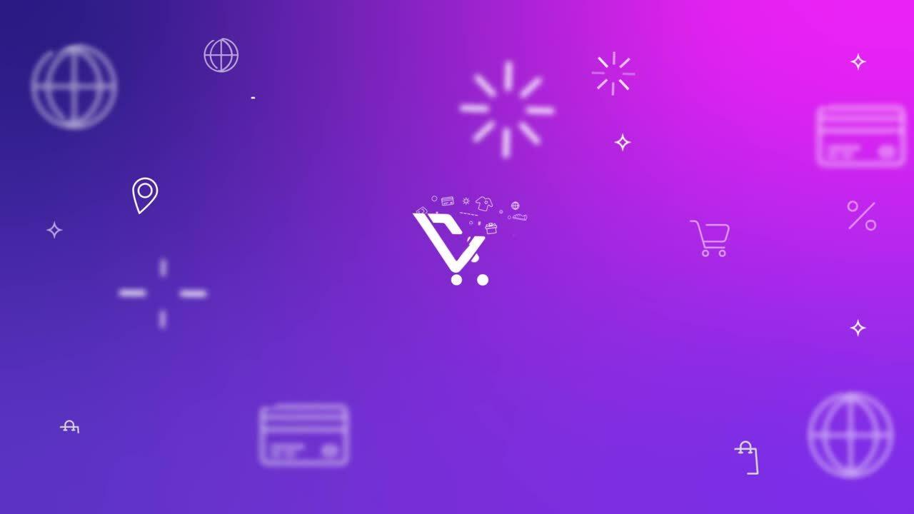 WOPEN-Store_demo_V01