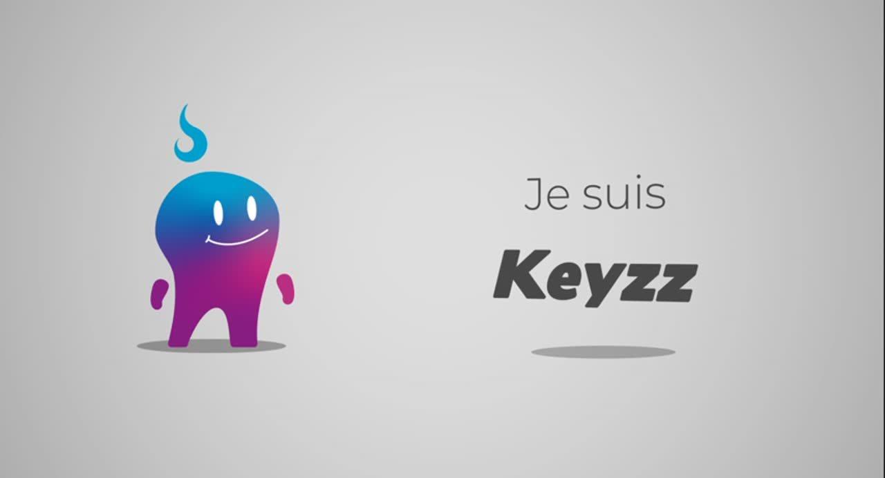 keyzz-animation-landing-page-keyzze
