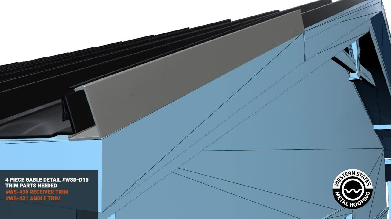 wsd-d15-standing-seam-4pc-gable-trim-detail