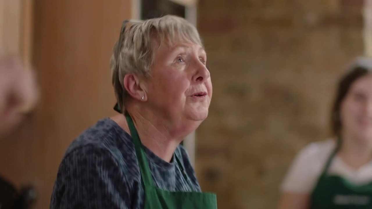 ShareThyme_baking_competition_with_GBBO_Val_Selasi