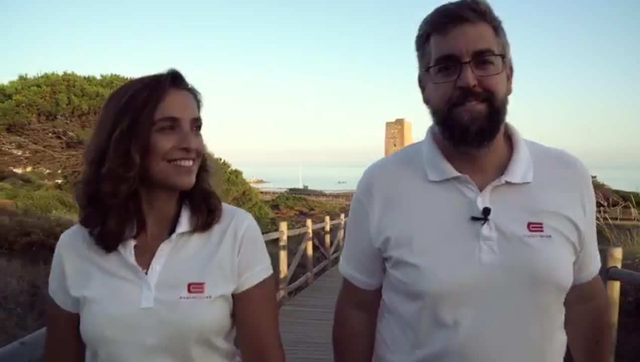 VIDEO EXPLORAMAS SOSTENIBILIDAD