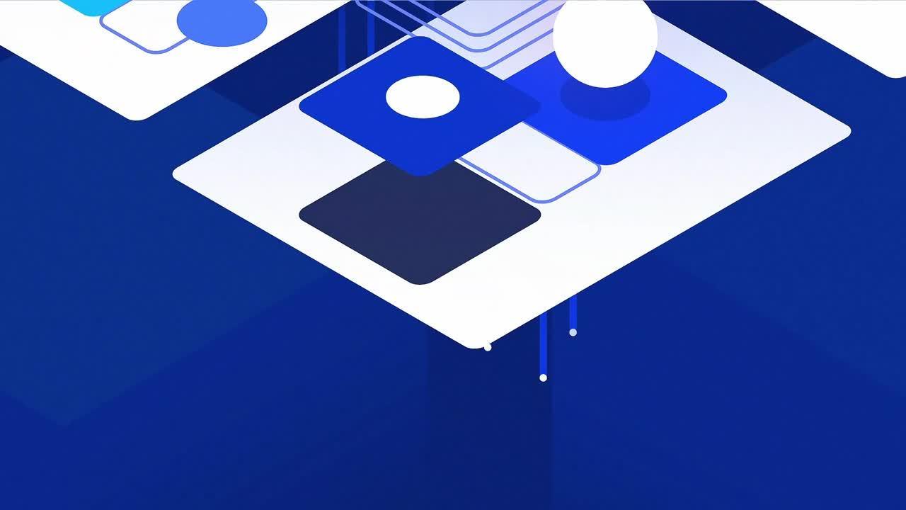 Leading Cloud Contact Center Platform for the Digital Enterprise | Five9
