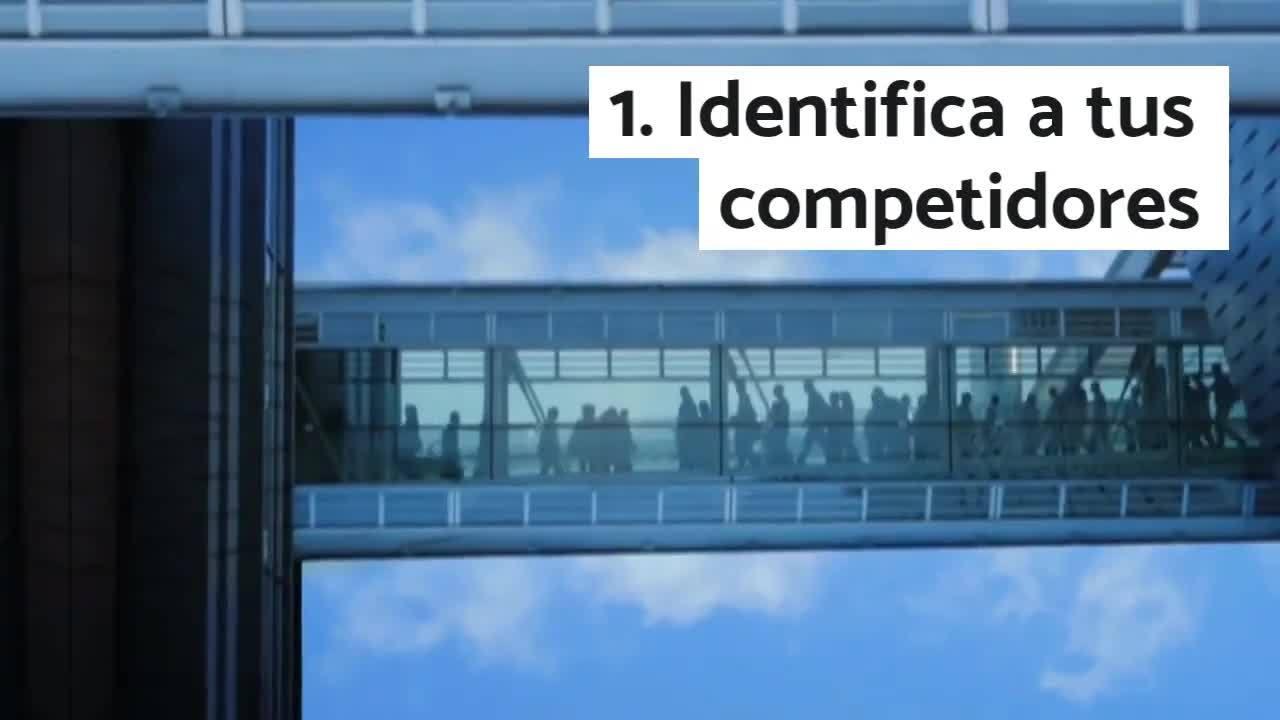 Estudio_de_los_competidores_en_una_estra