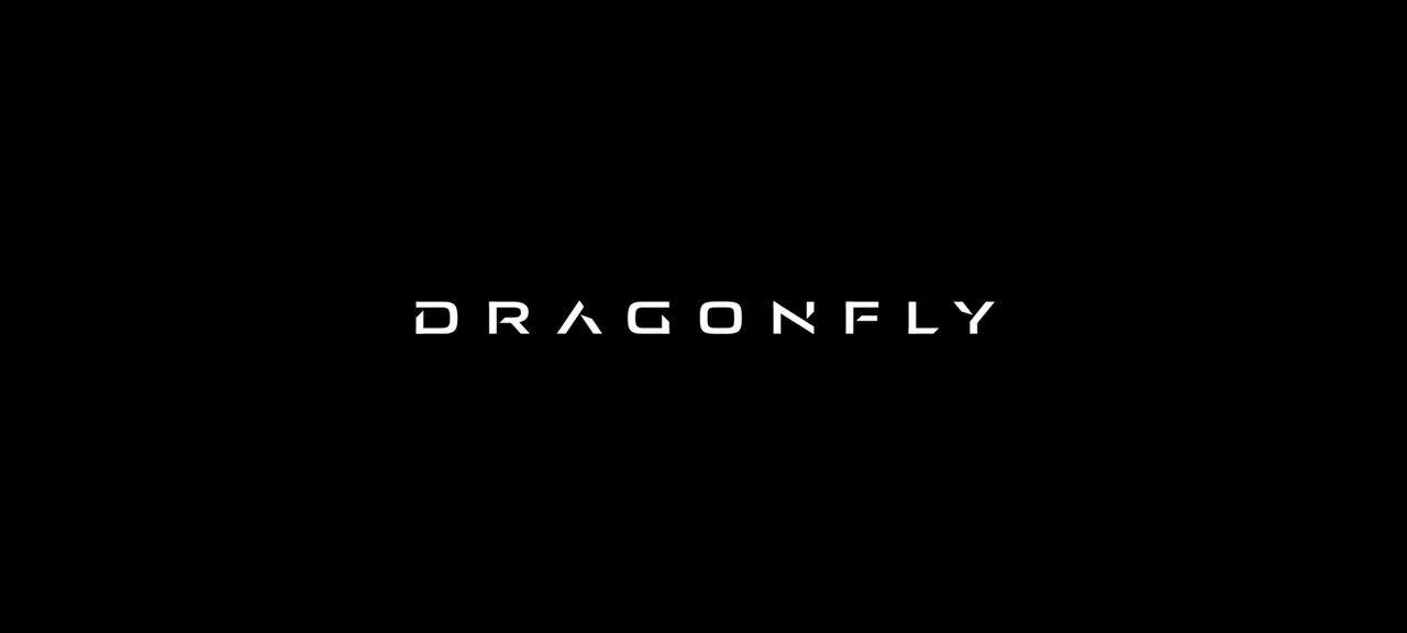 DF10052_DragonFly_20Sec_WebsiteHeader_V2