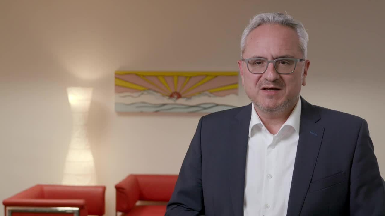 ThinkOwl Partner ITyX Andreas Klug