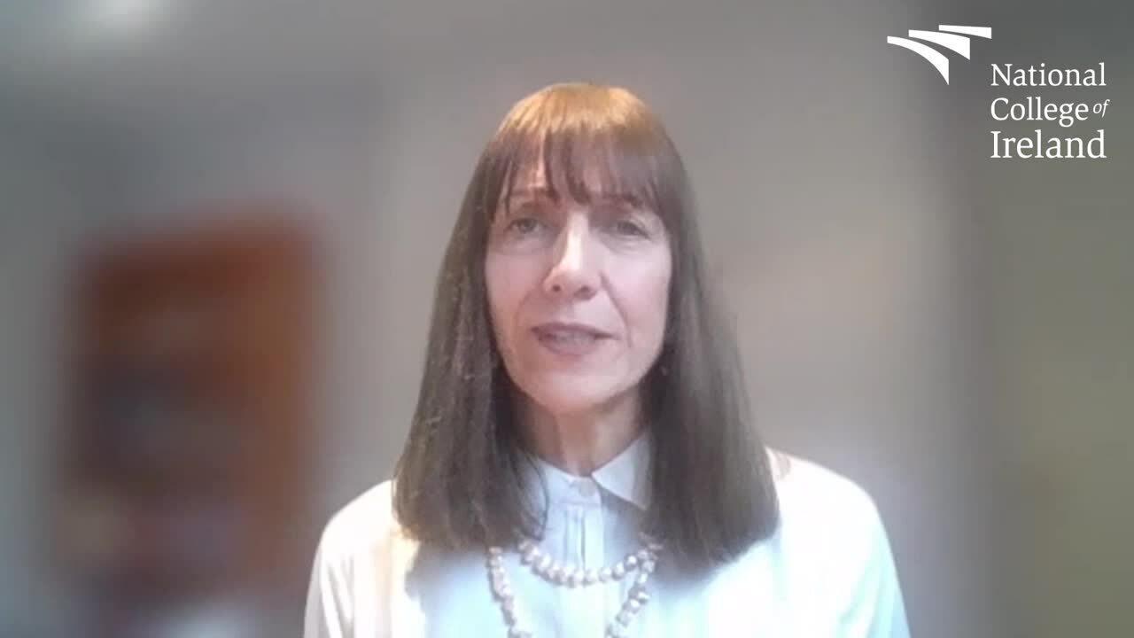 Gina Anniversary Video