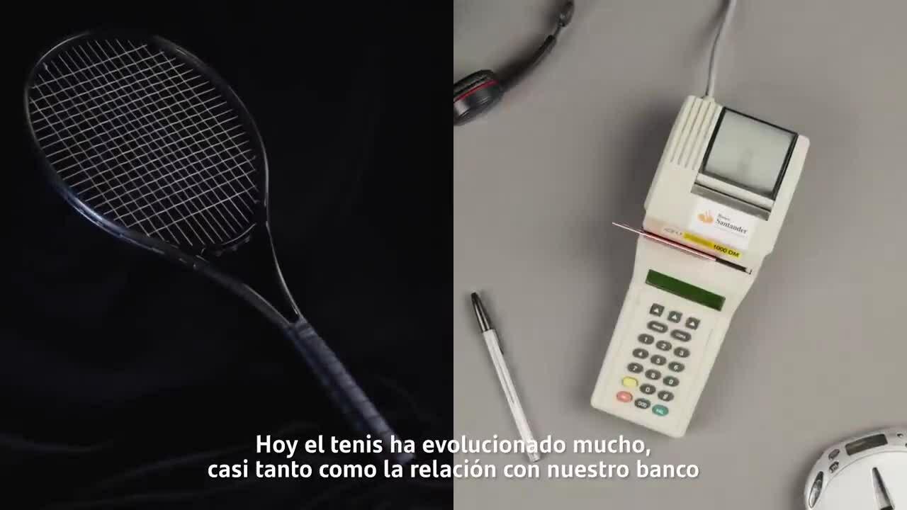 Banco Santander-CIBER-CONSEJOS-con-RAFAEL-NADAL